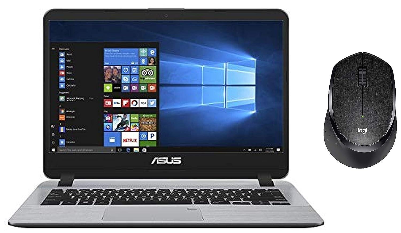 ASUS VivoBook X407UF-EK140T 14.0-inch laptop