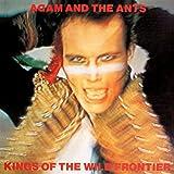 アダムの王国