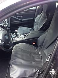 schonbezug sitzschoner werkstatt sitzbezug eco leder auto. Black Bedroom Furniture Sets. Home Design Ideas
