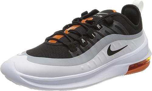 Nike Men's Air Max Axis Sneaker: Amazon