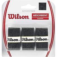 Wilson Advantage - Pala de Tenis (3 Unidades)