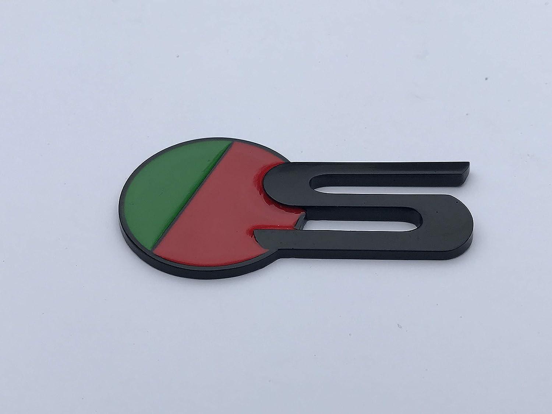 Badge logo XF S XFS XJS XJ XKS XK XE F