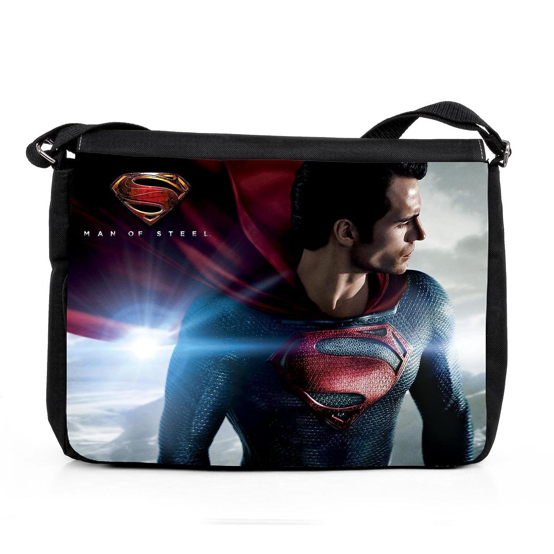 Superman - Bandolera el Hombre de Acero - Henry Cavill