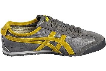 Schuhe 43 5