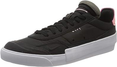 NIKE Drop-Type, Zapatillas de Tenis para Hombre: Amazon.es: Zapatos y complementos