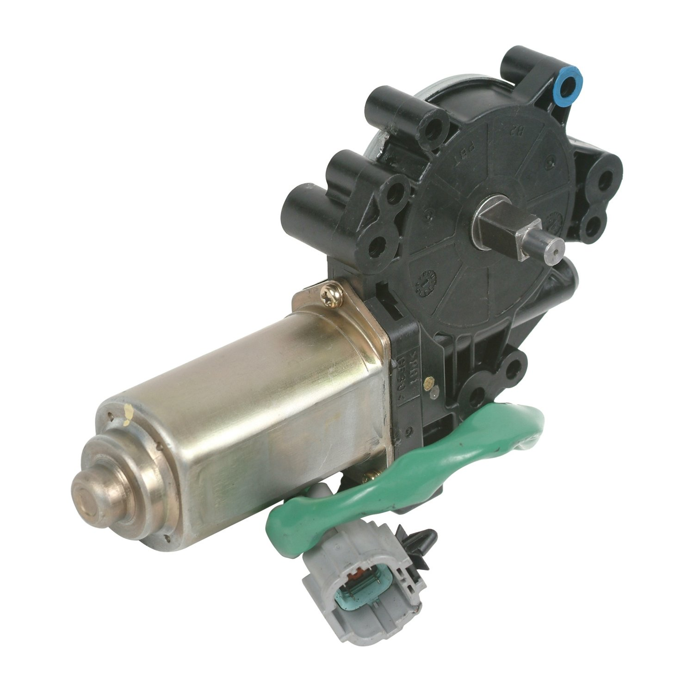 Cardone 60-4231 Remanufactured CV Axle
