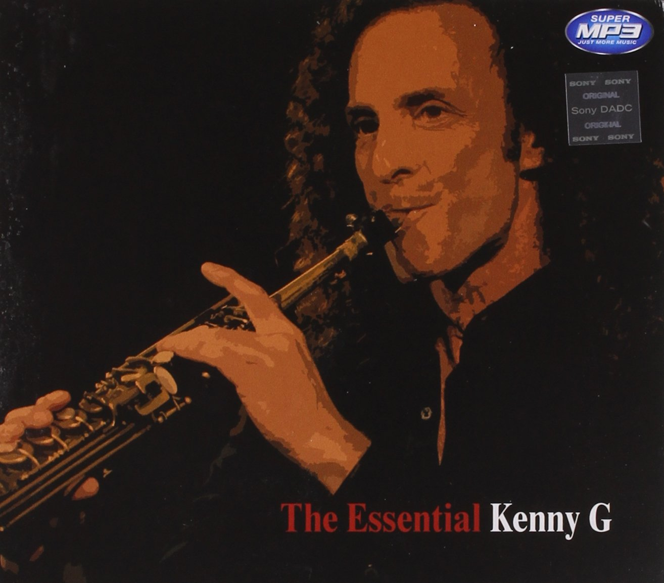 Buy The Essential Kenny G Online At Low Prices In India Amazon