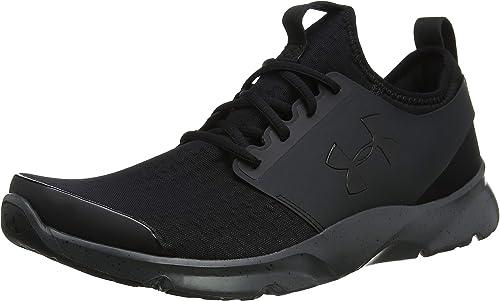 ua sneakers