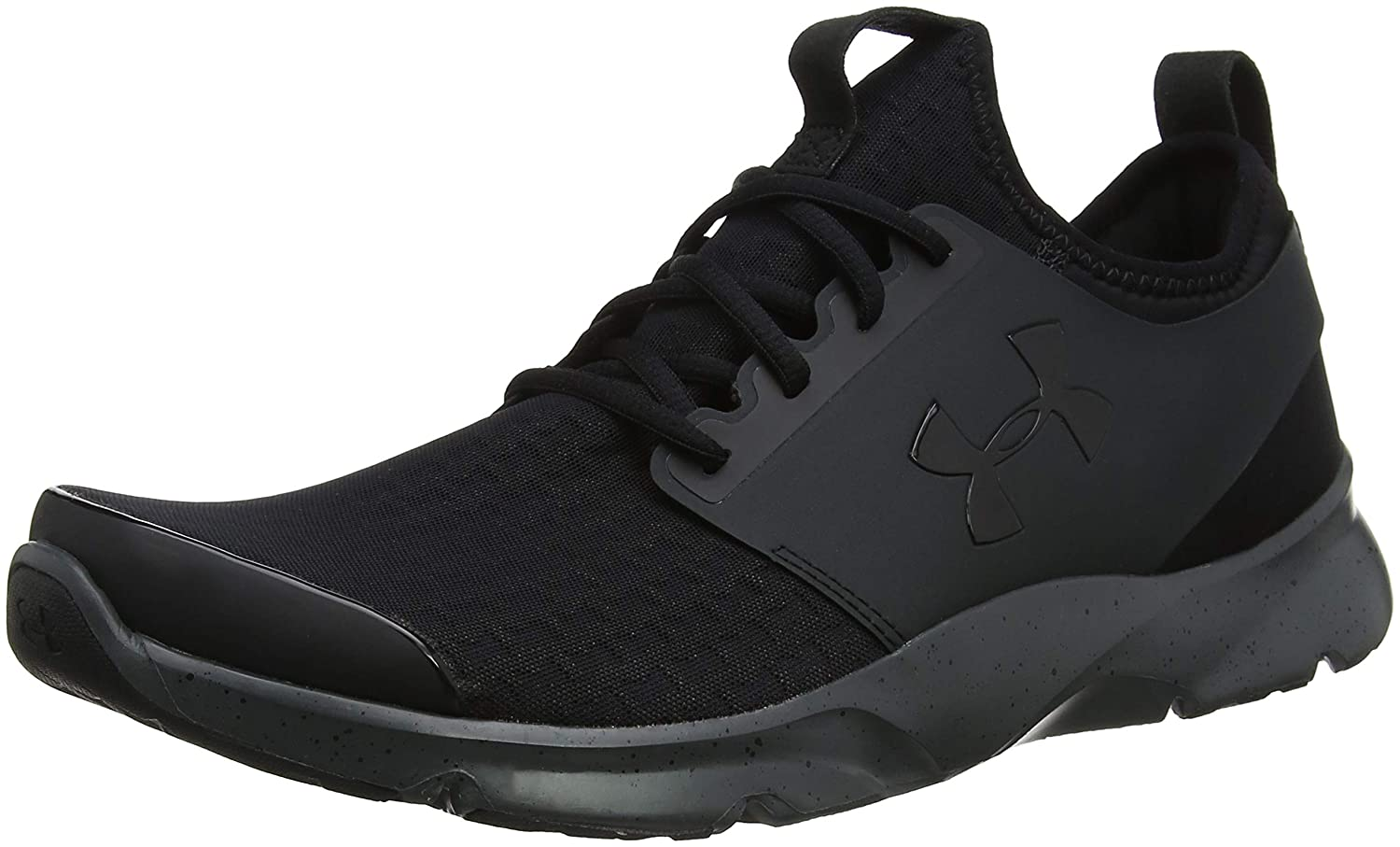 TALLA 40 EU. Under Armour Drift, Zapatillas de Running para Hombre