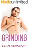 Grinding (Otter Bay Book 2)