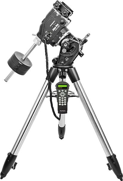 Cheaper nuovo concetto super popolare Montatura per telescopi computerizzata Atlas Pro AZ/EQ-G GoTo di ...