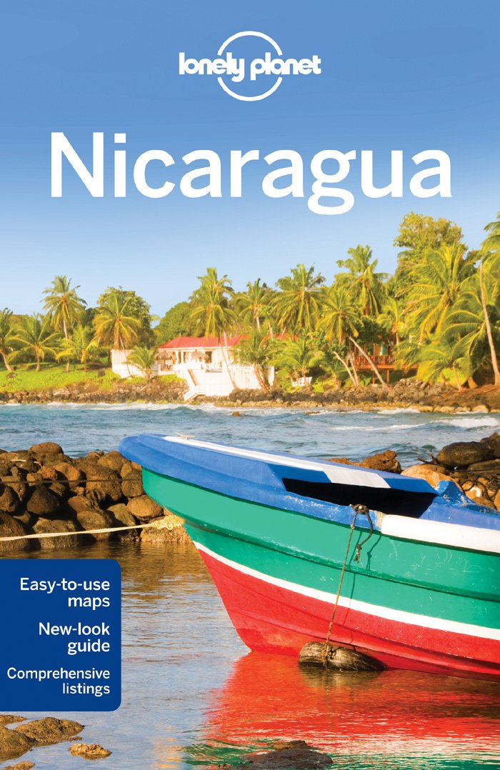 guia costa rica lonely planet pdf free