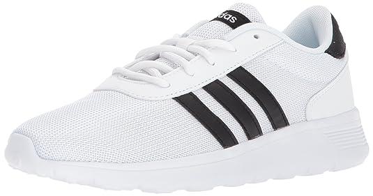 Racer De Adidas Shoes W – Fondos Qt Neo Pantalla Cloudfoam Running VjUzGMLqpS