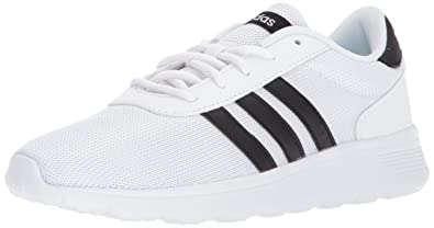 lite racer adidas shoes