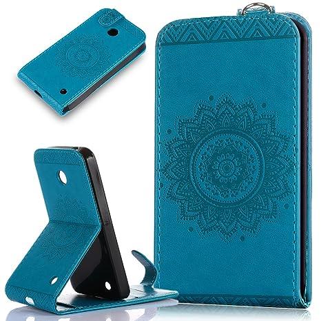 Carcasa para Nokia Lumia 630, carcasa Nokia Lumia 635 ...