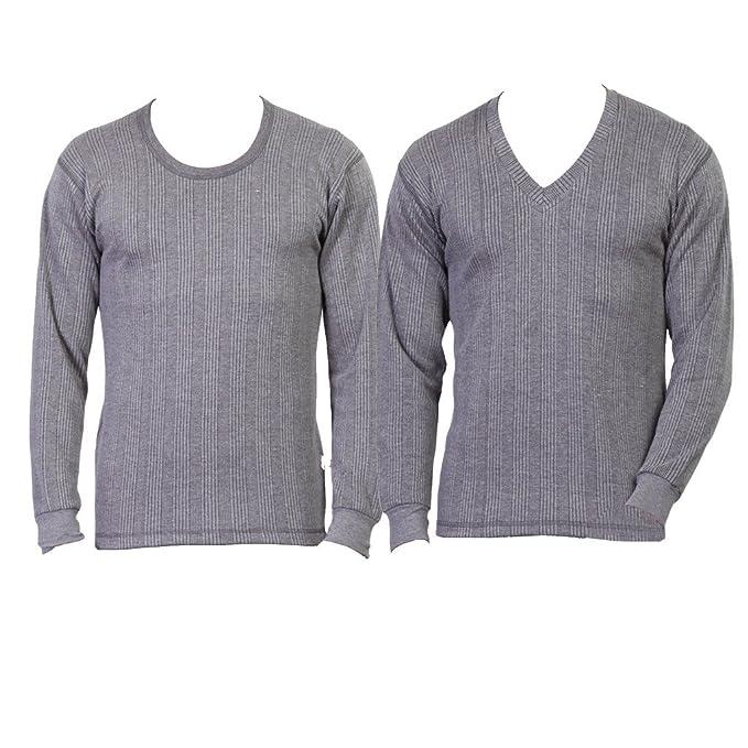 vimal jonney vimal clothes company