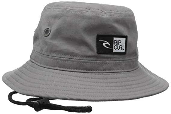 fc3a2c701ed Rip Curl Men s Beach Walker Bushmaster Bucket Hat