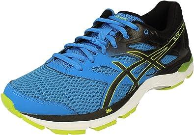 asics chaussures de running femme gel zone 6
