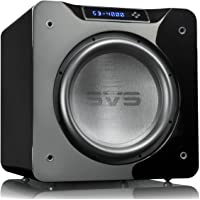 SVS PB-4000 13.5-in 1200W Subwoofer