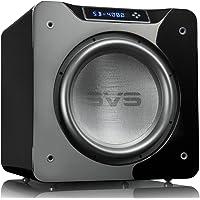 Deals on SVS PB-4000 13.5-in 1200W Subwoofer