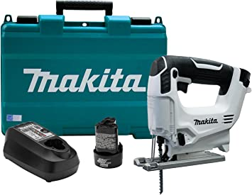Makita VJ01W featured image