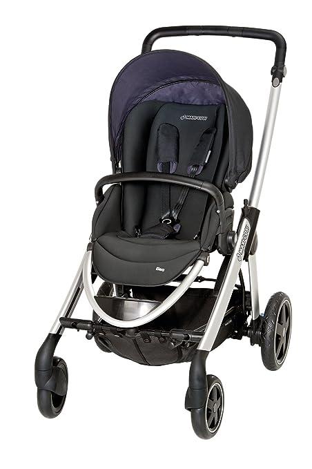 Bebe Confort 1703496031 - silla de paseo elea maxi-cosi 0m+: ...