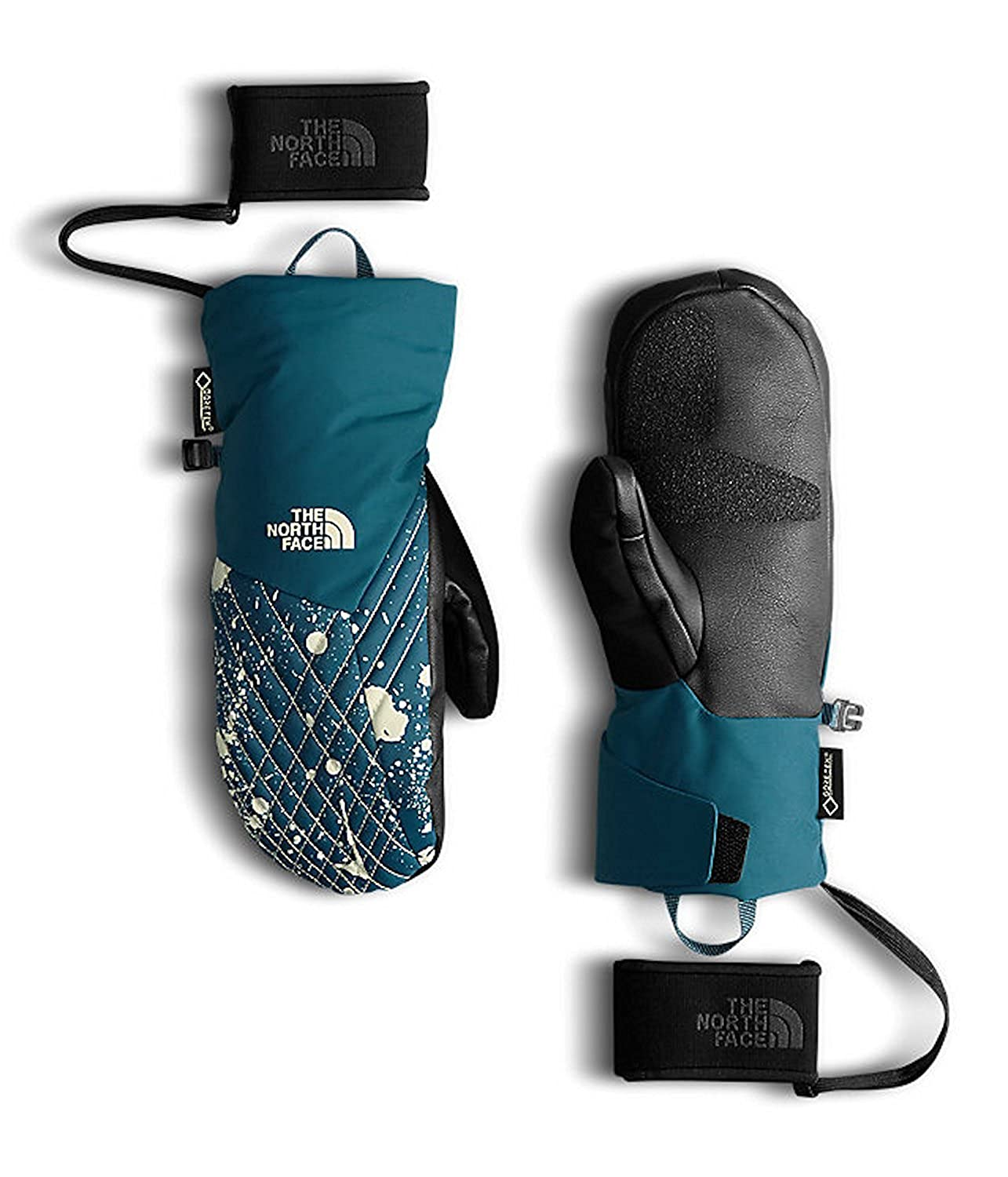 The North Face ACCESSORY レディース B01NCR4WDU   Large