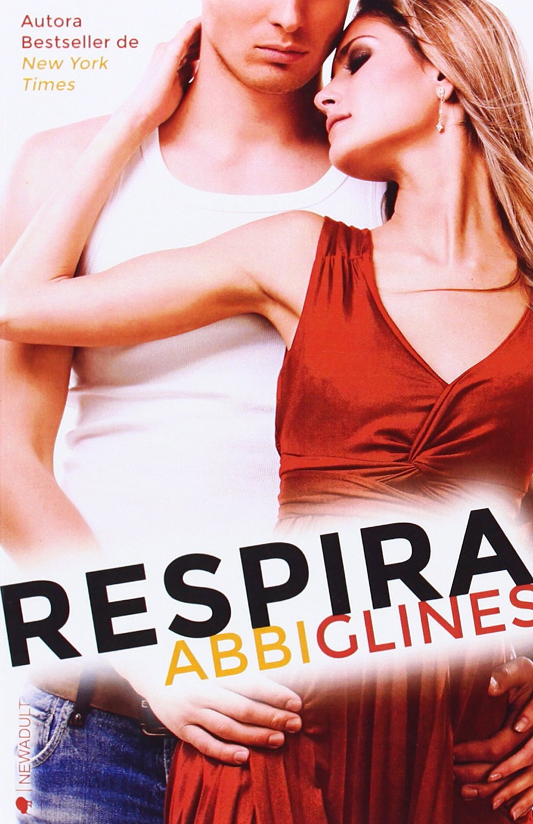 Respira. Sea Breeze 1 (NEW ADULT): Amazon.es: Abbi Glines: Libros
