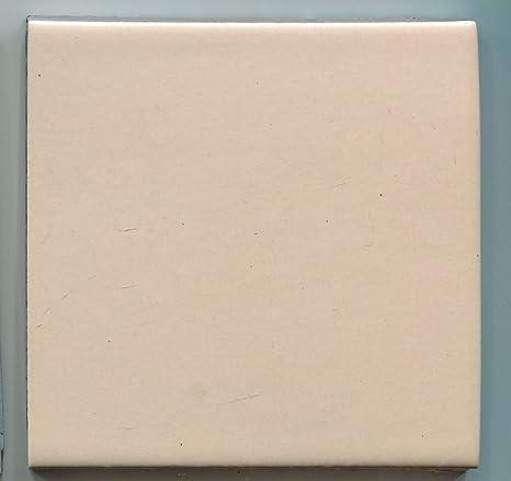 4x4 Ceramic Tile >> About 4x4 Ceramic Tile Rich Cream 641 Matte Summitville