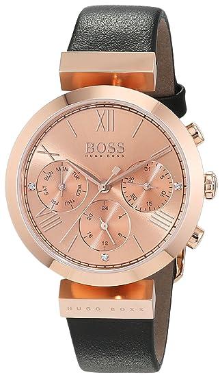 Reloj para mujer Hugo Boss 1502397.