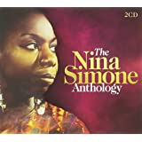 The Anthology - Nina Simone