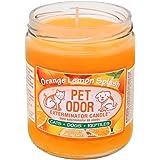 Specialty Pet Products Orange Lemon Splash Pet Odor Exterminator - Pack of 2