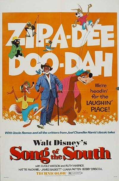 Rocky Balboa Quote Classic Movie Premium METAL Poster Art Print Plaque Gift