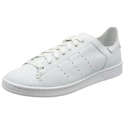 Chaussures Lea Sport Stan 6mfgq0411343 Sock De Homme Adidas Smith 7POIwxT