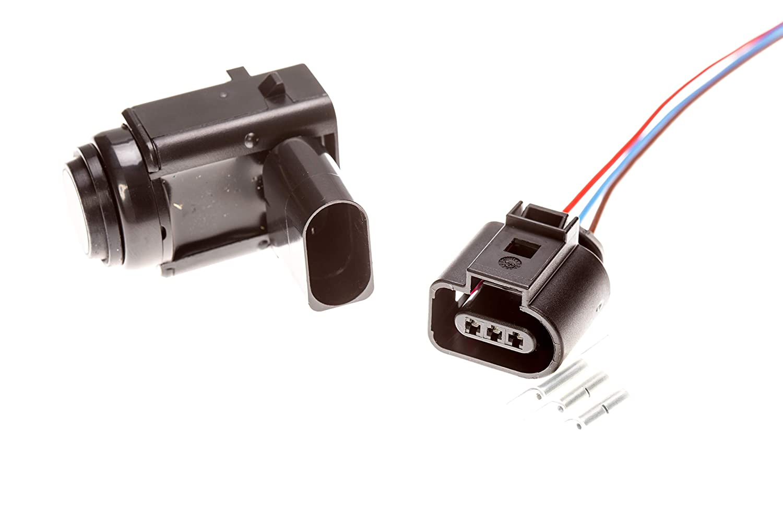 SENCOM 10203-S Reparatursatz Stecker