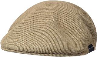 Kangol Men's Flat Cap