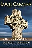 Loch Garman: A Novel of Viking Age Ireland: Volume 7