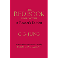The Red Book: A Reader's Edition (Philemon) (English Edition)