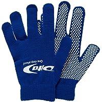 Dita Glove Aspen cobalt - Winterhandschoenen - blauw kobalt - SR