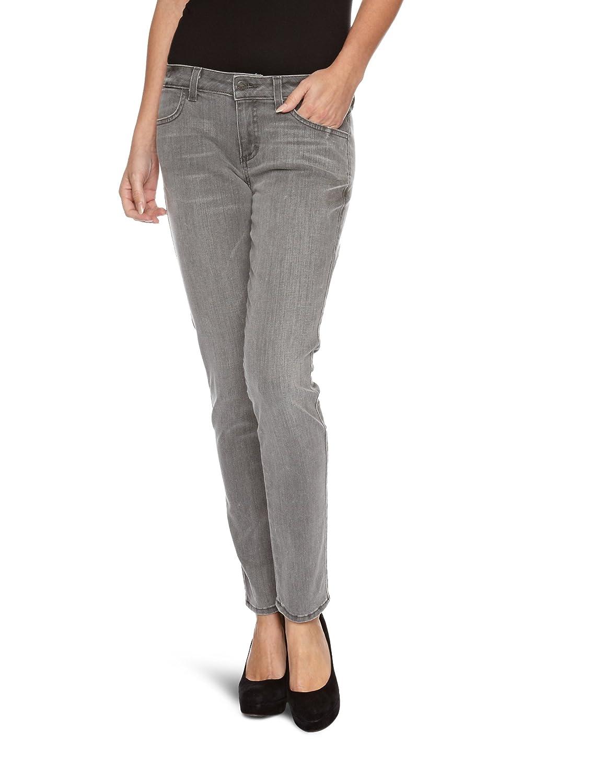 Siwy Women's Hannah Jeans