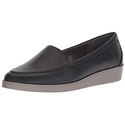 Aerosoles Women's Clever Loafer | Shoes
