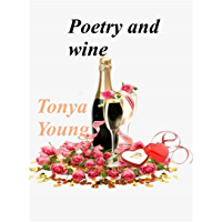 Poetry and Wine (English Edition)