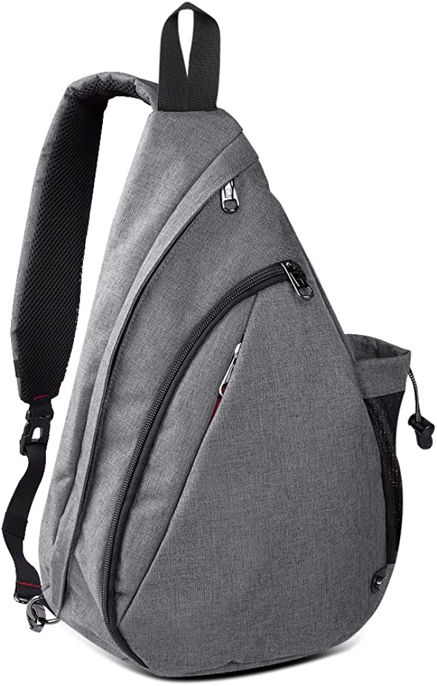 Top 8 Fabuxry Laptop Backpack