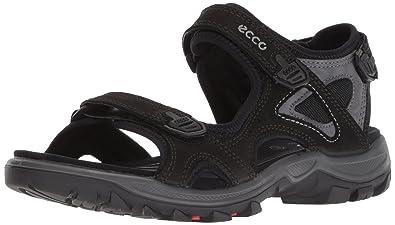 3c0dd3543640bd ECCO Women s Offroad Lite Sandal