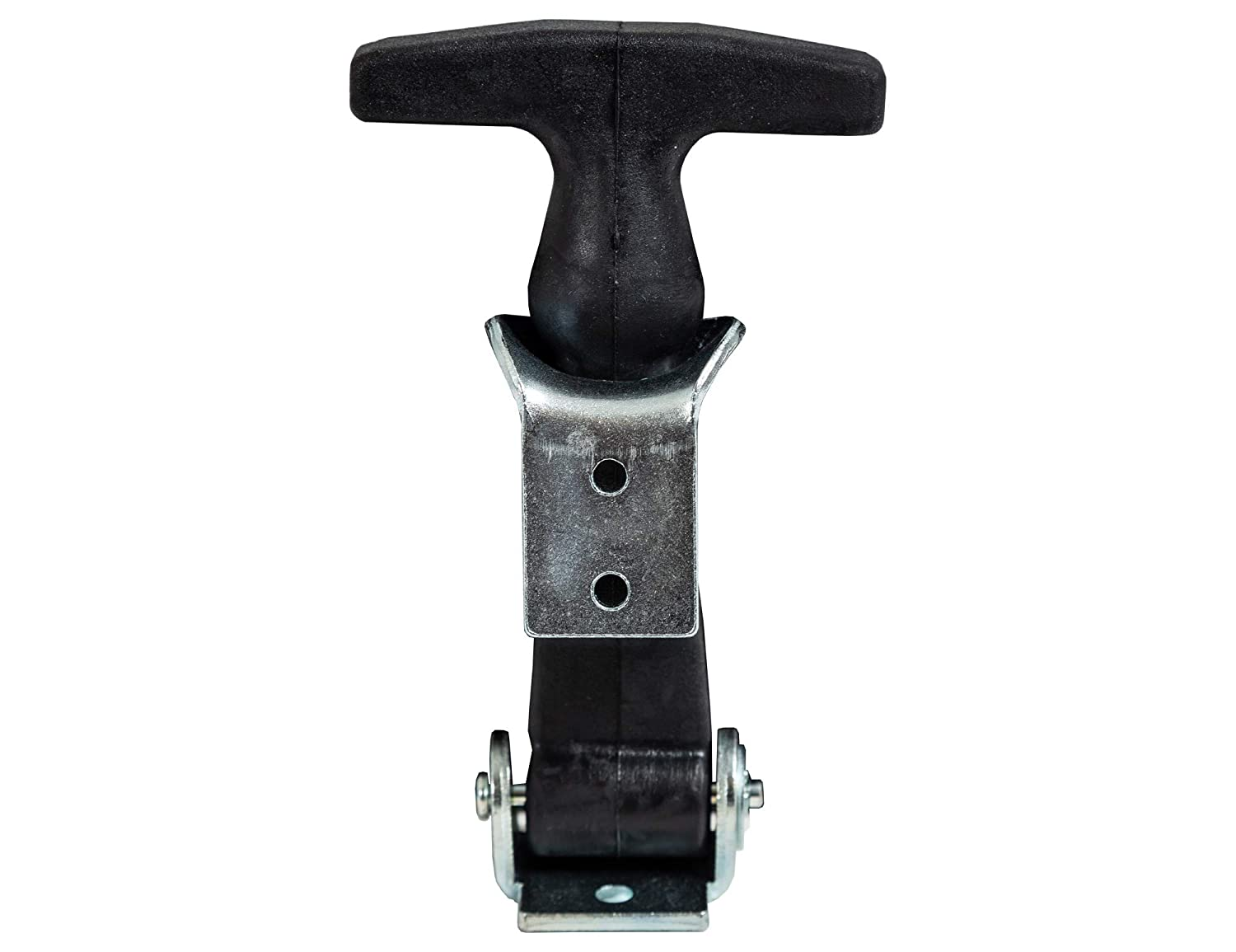 Buyers Products WJ201A Truck and Trailer Rubber Hood Latch