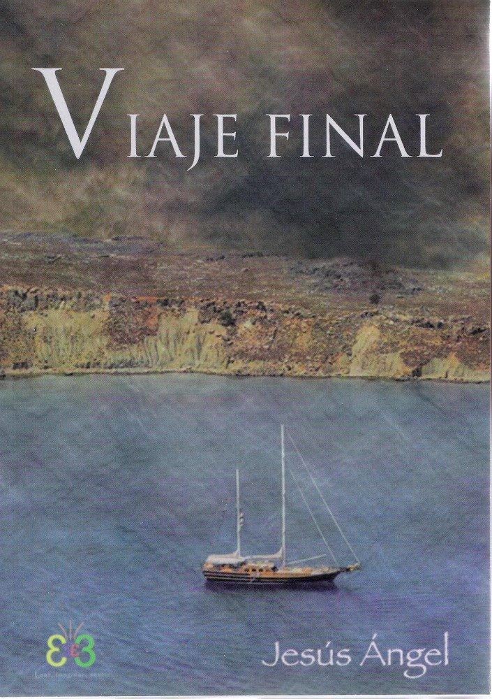 Viaje final: Cuando iba a ser el fin del mundo.