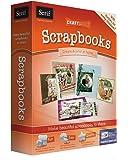 CraftArtist Scrapbooks (PC)