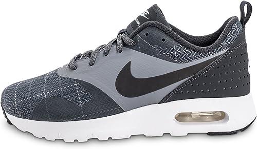 chaussure de sport garcon nike