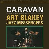 Caravan (Back to Black Limited Edition) [Vinyl LP]