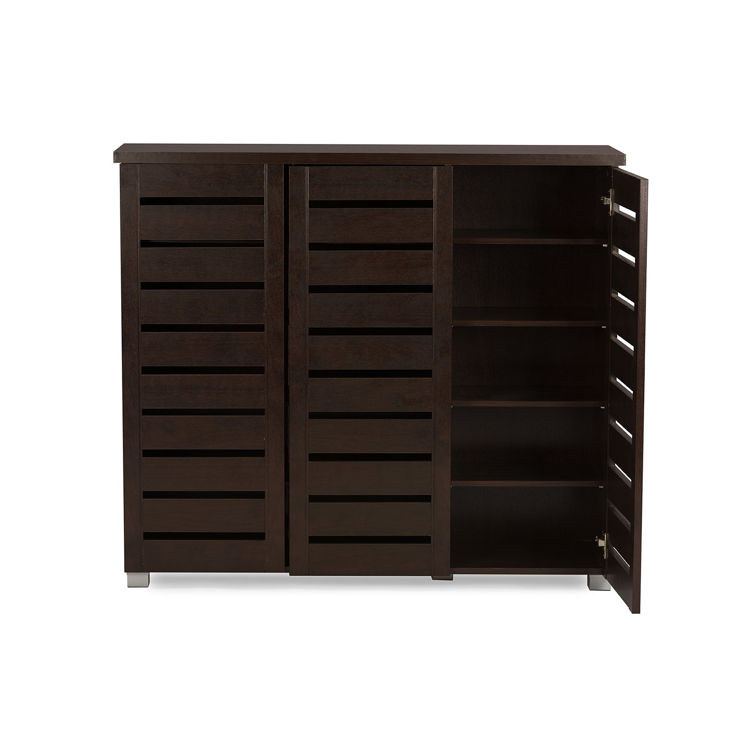 jackie pinterest hautelook styled storage small essential shoe by bunting furniture cabinet danish modern pin on spaces for rooms